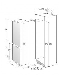 KSI17850CF схема